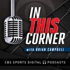 10/01: Khabib-Conor is here, Urijah Faber previews UFC 229 and Rory's future after Bellator 206