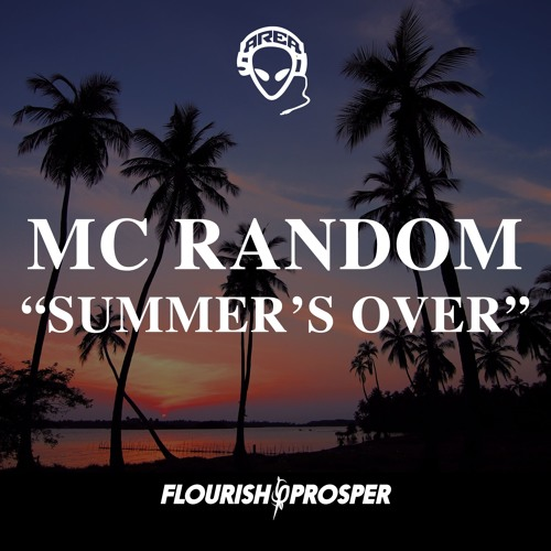 Summer's Over by MC Random