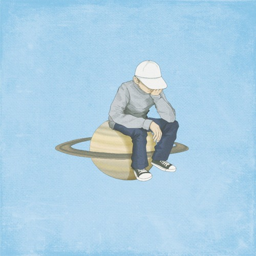 Peter Manos - In My Head (Thane Remix)
