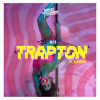 Trapton Mix (2018) - James Figueroa Ft. Dj Locko