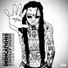 Lil Wayne - UOENO Remix(Slowed Down)