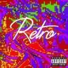 Big L & Jay-Z (Freestyle) - Bobbito & Flex