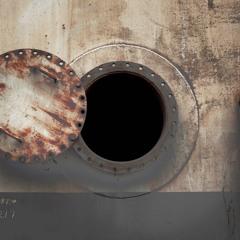 The Black Hole - 22/9/2018 - Tahkoluoto Finland