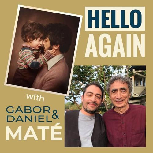 Podcast Preview 2 (September 2018)