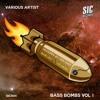 Shaun Dean - Dance [ SIC Bass Bombs Vol.1 : OUT NOW ]