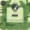 Samsara Beats Mixtapes | 017 | Knate Phaser