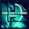 Timmy Trumpet & Maddix - The Prophecy (Lumee Remix)