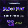 TELEFUNKSOUL - BLACK POW FT JIMMY LUV(NEKI STRANAC REMIX)