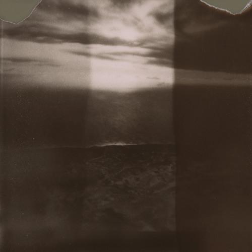 wlr046 Sleepland - Transition / Composition