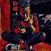 Nasty Killa & FannyJack ft Charlenne-Mixed Up (Prod-Arturo Safin Music)