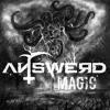 Answerd - Magic