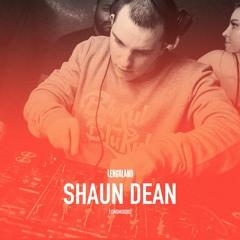 LENGMIX005: Shaun Dean