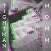 TightMan - Money On My Mind
