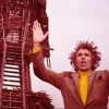 The Wicker Man (1973) - They Literally Tried to Bury It (Under a Freeway)