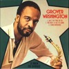 Grover Washington Jr - Just The Two Of Us (vaporwave)