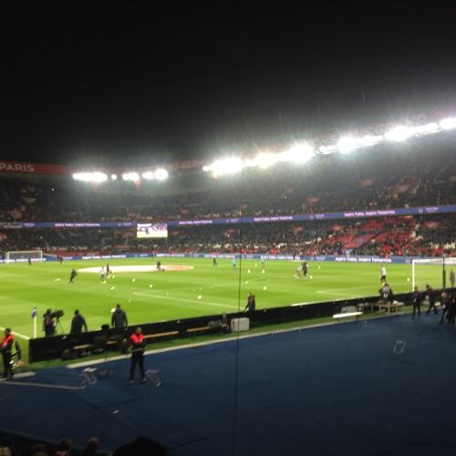 S04-E07 - Ligue 1 et championnats étrangers