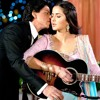 Download أغنية Heer من فيلم شاروخان Jab Tak Hai Jaan 2012 شاروخان وكاترينا كيف.mp3 Mp3