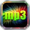 FREE Mobile Phone Ringtones Download HQ