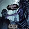 Medusa ft. Jaevo x Mark Margiela