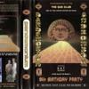 Slipmatt--Pandemonium-Andromeda IX - 5th Birthday Party - 12.11.1994