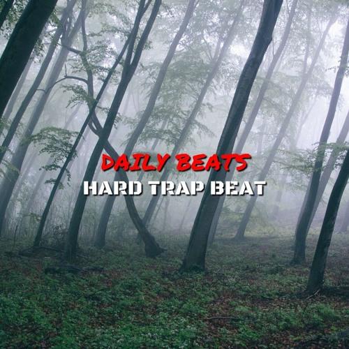 Hard Trap Beat - Break Da Flow | 140 bpm