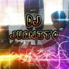 ESTA VIDA YA NO ES VIDA JUANITO DJ REMIX