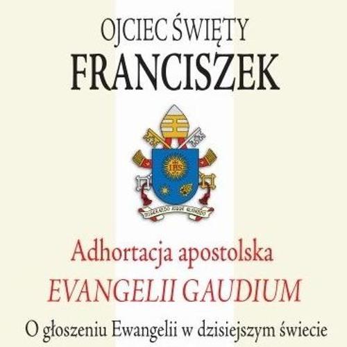Evangelii gaudium ▪ Nabożeństwa różańcowe 2018