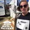 Beats, Bass & Beyond ft. Tru Gryt 9/28/18