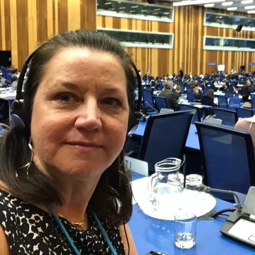 21 - World Nuclear University - Com Patricia Wieland