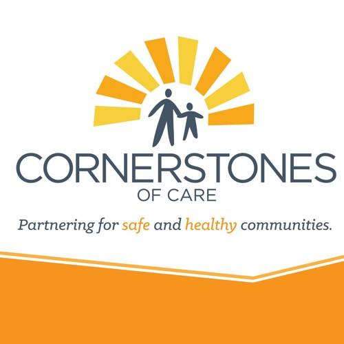 Cornerstones Cares - Pathways Program Discussion with Chelsea Daniels and Lori Wegman