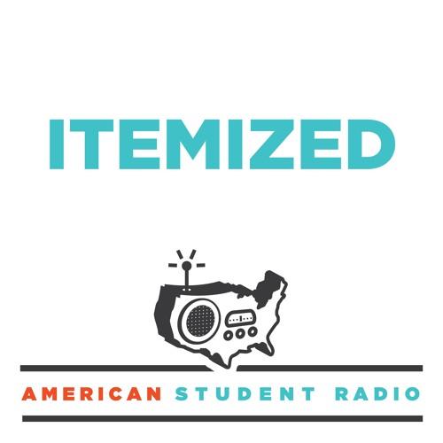 Itemized