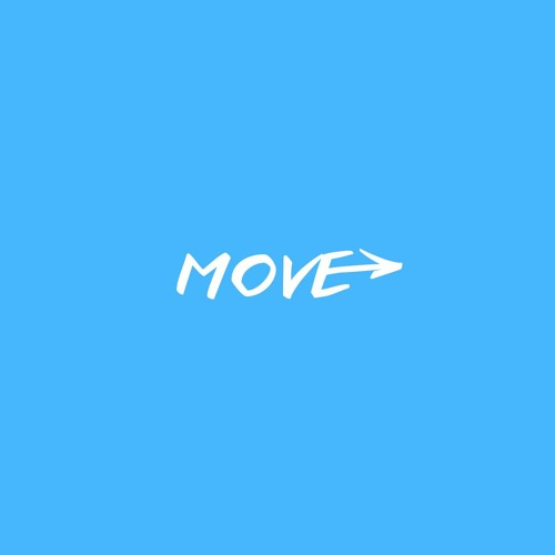 It's Time To Move On (Sunday)