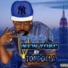 Top Dolla feat. Wink Loc- 30s To Da 100