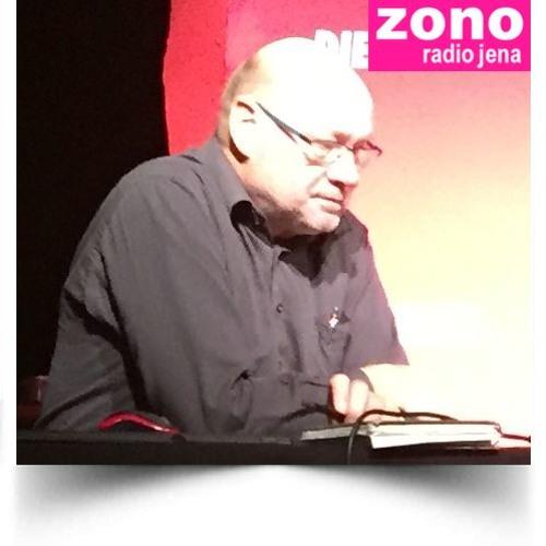 """""""Unterwegs in Jena"""": Vortrag von Frank Kuschel zur Abschaffung der Straßenbeiträge in Thüringen (2)"""