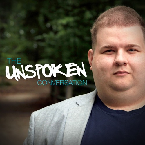 Unplugged with Jordan Berta #3: Two years of The Unspoken Conversation