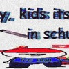 PLEASE DO NOT JUUL IN SCHUUL (prod.  MAJORA✰) NOW ON ITUNES, SPOTIFY, AND YOUTUBE MUSIC LINK IN DESC