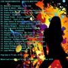 Lex Trancemaster - Tracit Volume 1