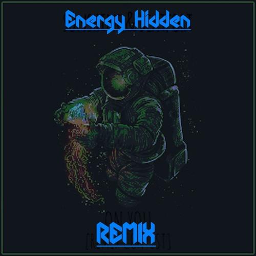 BeatFort & SUNSHINE - On You (Energy Hidden Remix)