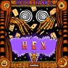 REZZ & 1788 - L - H E X (FOMO Remix)