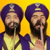 Ma Gujri Karma Wali By Bhai Mehal Singh Chandigarh Wale Mp3