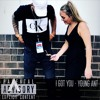 i got you - young ant