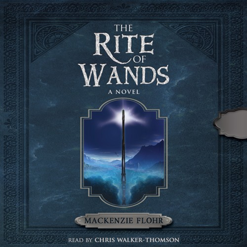 The Rite of Wands (Trailer)