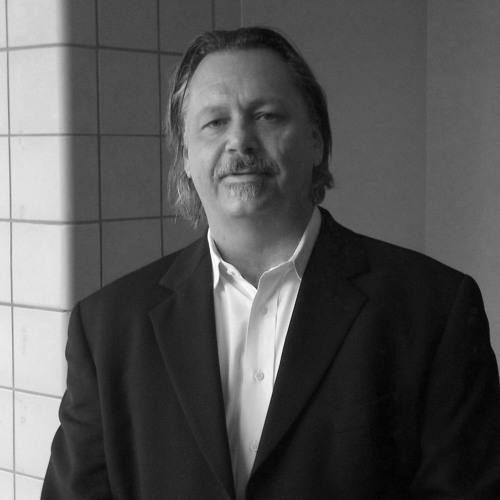 Dr. Gawronski on Birmingham-Southern's Global and Comparative Studies Program