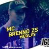 Mc-BrennoZS-Medley-(VideoClip)-IGUINHO-DETONA-FUNK.mp3