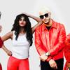 Selena Gomez - Taki Taki (Selenita Hotmez Video Edit) Link In The Description