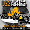 022 - Chili's All Have Peppers?!? (Instant Pot & Crock Pot Chili)