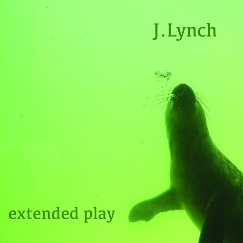 J. Lynch - Bereft