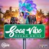 Soca Vibe on Ocean Drive 2018