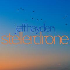 Best of Stellerdrone
