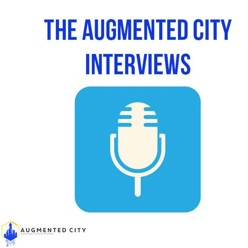 AC Interview - The Study Of Cities With Dr. Savvas Verdis Of The London School Of Economics